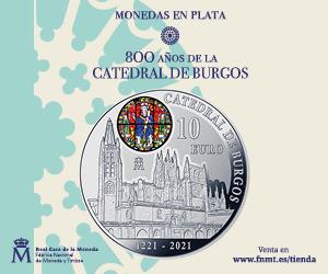 Monedas Coleccion FNMT