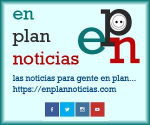 En Plan Noticias