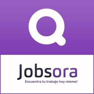 Jobsora Encuentra tu trabajo