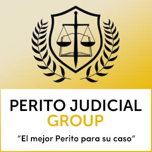 Perito Judicial Group