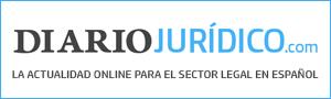 Diario Jurídico