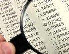 La Agencia Española de Protección de Datos endurece las condiciones a los solicitantes de créditos