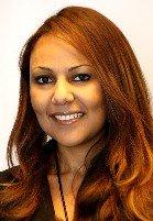 Sor Arteaga, Socia Responsable del Departamento Nuevas Tecnologías de Le Quid Abogados.