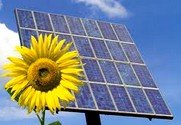 Las asociaciones de energías renovables proponen que las primas no se incluyan en los peajes de acceso de la factura eléctrica