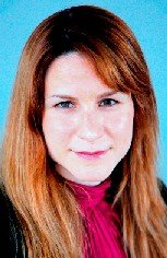 Laura Delgado, Directora General de Lowendalmasaï en España.