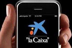 CaixaBank organiza en Barcelona la reunión mundial de expertos en banca móvil