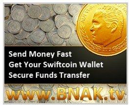 First National Innovation Brokers Presenta: Monedas Digitales y Protección de la Privacidad