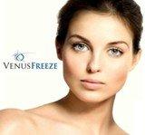 Venus Freeze, nuevo tratamiento facial y corporal en Slow Life House