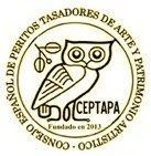 Nace el Consejo Español de Peritos Tasadores de Arte y Patrimonio Artístico