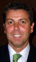 Michael Leinster, Country Manager de ShoppyDoo.