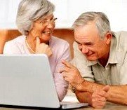 Los sistemas de seguridad evolucionan hacia el cuidado de las personas mayores