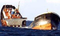 Según los embargados, las investigaciones acerca del desvío de fondos de las ayudas del 'Prestige', han sido el detonante de esta 'persecución' por parte del Gobierno de la Xunta.