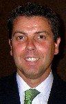 Michael Leinster es Country Manager de Shoppydoo.
