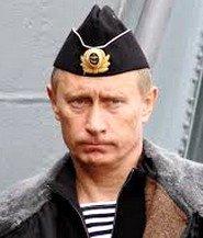 El año de Vladimir