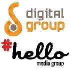 Digital Group es la primera agencia digital española que utiliza la tecnología de Admetricks