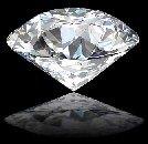 Los diamantes constituyen hoy una excelente oportunidad de inversión para los que quieren conservar el valor de sus inversiones a largo plazo.