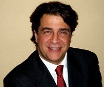 Miguel Errasti, Presidente de la Asociación Nacional de Empresas de Internet (ANEI).