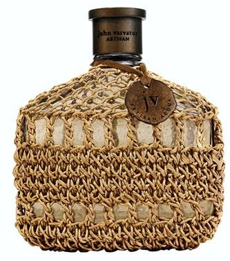 El último lanzamiento de John Varvatos, Artisan Aqcua, inspirado en una maestría artesanal unitaria y una sofisticada técnica, este perfume es verdaderamente una creación única.