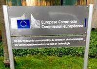 La Unión Europea pone el ojo en España, donde se suceden con demasiada frecuencia concursos opacos de licitación que bloquean la libre concurrencia.