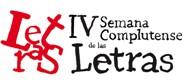 La Universidad Complutense explota de literatura durante la IV Semana Complutense de las Letras