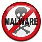 Ciberataque, el miedo que comparten empresas y usuarios