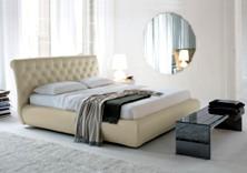 Los muebles de diseño dan a tu casa un toque chic y elegante que, ahora, está al alcance de tu mano en Ociohogar.com