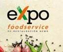 Expo Foodservice cierra sus puertas con sabor a éxito