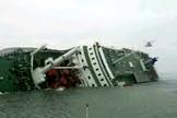 El juicio por el naufragio del barco Sewol remueve la conciencia de la sociedad surcoreana