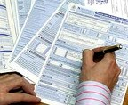 El Gobierno anuncia una rebaja media del 12,5% en el IRPF