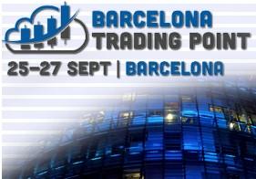 Nace Barcelona Trading Point