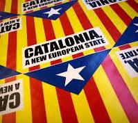 Los inversores extranjeros no contemplan la secesión de Cataluña