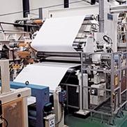 El Consejo de Ministros autoriza una inversión de 27 millones para la fábrica de papel en Burgos
