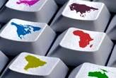 Crece un 35% la demanda de traducción de páginas web
