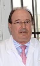 José Luis Martín Guinea es el Director General de HC Clover.