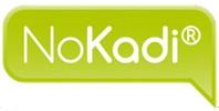 Nace Nokadi, una app para la comunicación entre empresas y consumidores