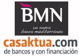 BMN pone a la venta más de 1.300 viviendas para treintañeros