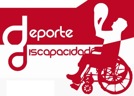 Irene Villa amadrina la I Jornada Deporte y Discapacidad