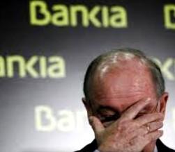 Banki y Caja Madrid, una pesadilla para sus antiguos gestores.