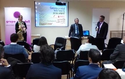 Viabilidad jurídica, marco normativo y acción preventiva, claves contra la competencia desleal en la franquicia