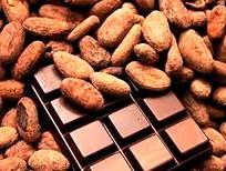 El precio al alza del cacao es una de las variables que puede afectar los mercados mundiales.