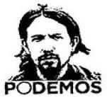 ¿Puede realmente el partido político 'Podemos'?