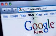 España se convierte en el primer país del mundo en el que Google tiene que cerrar su servicio de noticias