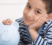 El sector privado apuesta por la Educación Financiera