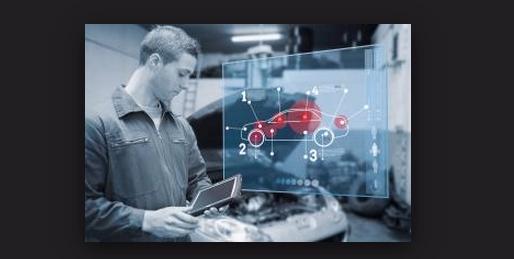 Las compañías de seguros suelen por ellas, que cumplen con todas las garantías legales y autorizaciones, o que son también reconocidas por la mayor parte de las marcas de coches.
