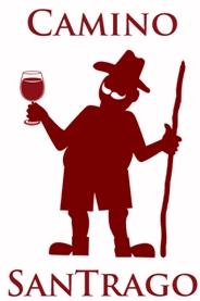 Nace Camino de SanTrago, una propuesta de rutas gastronómicas por la sierra madrileña