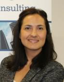 Ana García Rosado, de Alma Consulting Group