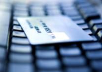 Estrategias para promover la confianza del consumidor en el comercio electrónico