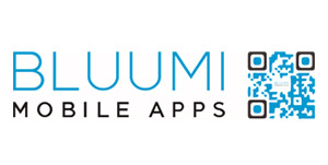 Startup Bluumi