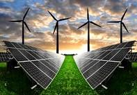 El sector de las Energías Renovables gira de nuevo, más del 50% de las empresas están contratando