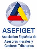 Asefiget  recomienda consultar a un asesor fiscal